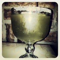 Photo taken at El Mariachi Mexican Restaurante & Cantina by justcorey. on 5/1/2014