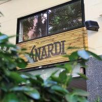 Foto tomada en Anardi por Anardi el 11/6/2015