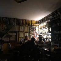 Foto scattata a Enoteca Mascareta da Jo  G. il 4/2/2017