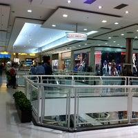 Foto tirada no(a) Shopping Jardim Sul por Ana Cristina Mokdeci®  em 1/16/2013