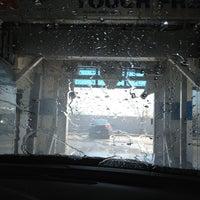 Karl Chevrolet QuickLube & QuickWash - Car Wash in Ankeny