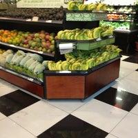 Photo taken at Fresh Market by Ed V. on 1/20/2013