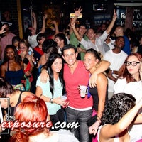 Beach Club Siesta Key Sarasota 32 Tips