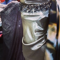Photo taken at F & S Fabrics by Alexandra, T. on 12/12/2013