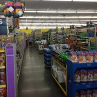 Photo taken at Dollar General by Jason A. on 6/22/2013