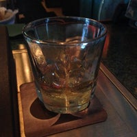 Photo taken at Madison Avenue by tugthebartender on 8/27/2014