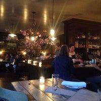 Das Foto wurde bei The Woodsman Tavern von Bre L. am 3/19/2014 aufgenommen