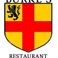 Photo taken at Burke's Bar by Burke's B. on 6/28/2014