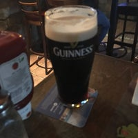 Photo taken at Blarney Station Pub by Paul R. on 9/16/2017