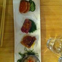 Photo prise au Sushi of Gari Tribeca par Robert M. le1/30/2013