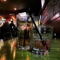 Photo taken at Kelly's Pub by Don N. on 3/7/2015