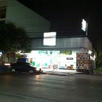 Photo taken at Lotus Express by Somkanae C. on 10/23/2012