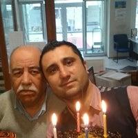 Photo taken at Türk Tarih Kurumu Yayınları by Ata E. on 1/23/2015