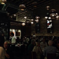 Photo taken at Il Corso by Bill W. on 11/2/2014