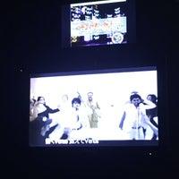 12/1/2016にしゅがりんがカラオケの鉄人 銀座店で撮った写真