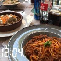 Foto scattata a Mihri Restaurant & Cafe da Asma F. il 7/5/2018