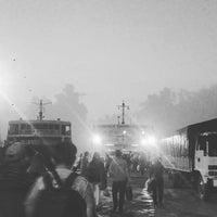 Foto scattata a Danao Port da Danni J. il 10/2/2015