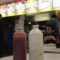Foto diambil di Shalamar Kebab House oleh Alan B. pada 1/7/2013