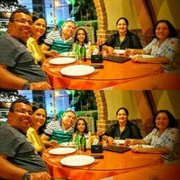 Photo taken at Pizza do Paulista by edgley s. on 8/26/2016