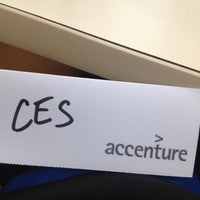 Photo taken at Global One by ces j. on 7/15/2016