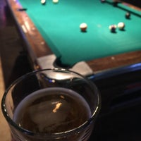 Photo taken at H.B. Hanratty's Pub by Paloma N. on 6/5/2015