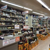 Photo taken at Philippe Wine and Spirits by Philippe Wine and Spirits on 11/10/2014