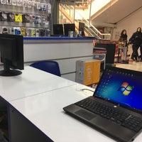 4/12/2017 tarihinde Muhammed Enes C.ziyaretçi tarafından Metaj Bilgisayar Laptop Notebook Tamir Merkezi'de çekilen fotoğraf