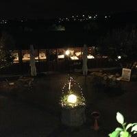 Foto scattata a Locanda Dei Massimi da Fabio L. il 12/15/2012
