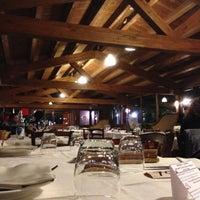 Foto scattata a Locanda Dei Massimi da Fabio L. il 12/9/2012