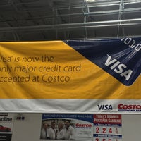 Photo taken at Costco Wholesale by Chris P. on 6/25/2016