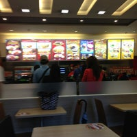 Photo taken at Chowking by jeri M. on 12/25/2012