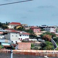 Photo taken at São João Batista by Renatto T. on 6/18/2014