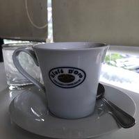 Photo taken at Caffè D´Oro (คาเฟ ดิโอโร่) by Pammylas on 8/22/2017
