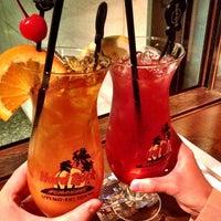 Photo taken at Hard Rock Cafe by taq_n on 5/4/2013