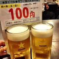 Photo taken at Koike by taq_n on 8/7/2013