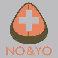 Photo taken at NO&YO by NO&YO on 6/13/2014