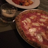 Foto tomada en Restaurante Margherita por Jassim I. el 1/6/2017
