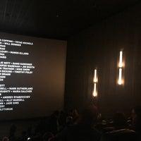 Foto tomada en IMAX Cine Hoyts Plaza Egaña por Cristóbal H. el 5/21/2017