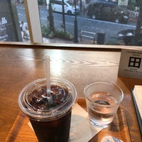 8/26/2018にoka(TEX®︎) K.がCafé & Meal MUJIで撮った写真