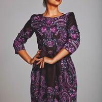 Снимок сделан в магазин женской одежды пользователем Kalinkin Hill - магазин женской одежды 6/13/2014