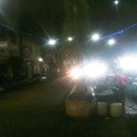 Photo taken at Sibolga Square by Ibnu Rachman T. on 5/11/2013