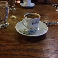 8/23/2015 tarihinde Erkan Z.ziyaretçi tarafından Kahveci Hacıbaba'de çekilen fotoğraf
