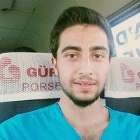 Photo taken at kayseri adıyaman yolu by Enes K. on 8/23/2015