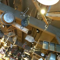 Photo taken at Cracker Barrel Old Country Store by Kyle S. on 8/10/2014