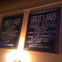 Photo taken at Grey's Tavern by Kyle S. on 9/14/2012