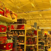 """Photo taken at Toys""""R""""Us by Kyle S. on 7/13/2013"""