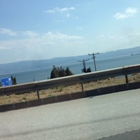 Photo taken at karasu yolculugu baslar by TC Alper A. on 8/6/2016