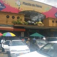 Photo taken at Placita de Florez by juan david e. on 8/31/2013