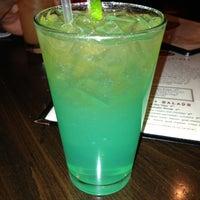 Photo taken at Hank's Tavern & Eats by Carla C. on 12/30/2012
