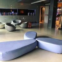 Foto scattata a Zone Hotel Rome da anastasia_s il 3/18/2018